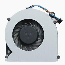 Fujitsu Lifebook LH531 BH531 Cpu Cooling Fan MF60120V1-C230-S9A CP516325-01