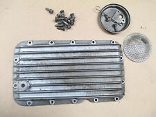 BMW 79  R65 R100RT R80 airhead oil pan sump