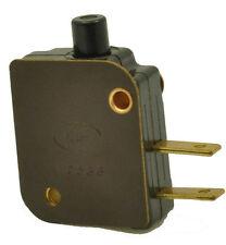 Kirby D50, D80, 1CR aspirateur interrupteur 110566