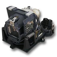 3d perception SX 30i X 15e X 15i X 30e X 30i Projector Lamp w/Housing
