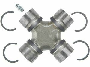 For 1984-1989 Plymouth Reliant Universal Joint Front Right AC Delco 25746YN 1985