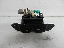 2005-2008 PT CRUISER POWER TRUNK/HATCH LATCH ACTUATOR OEM