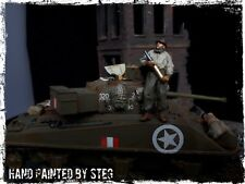 Resina De Diseño Y Pintado 1/35 nos petrolero Eto Segunda Guerra Mundial (3)