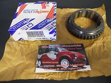 INGRANAGGIO 1^ MARCIA CAMBIO FIAT 500 R FIAT 126 INTROVABILE 4319413