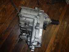 JEEP WRANGLER TJ  NP 231 J  TRANSFER CASE  4cyl   21 spline  FREE SHIPPING