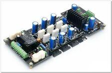 Premium Quality LME49810 Top Audio Power Amplifier Kit Board Mono 300W