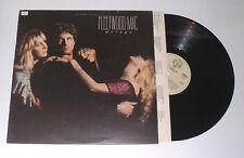 MIRAGE -  Fleetwood Mac VINILE 33g (12)