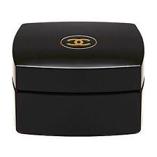 Chanel Coco Noir Body Cream 5oz,150g Personal Skincare Moisturize Nourish Soft