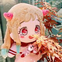 Toilet-Bound Hanako-kun Nene Yashiro Yugi Amane Plush Doll Toy Gift 20CM