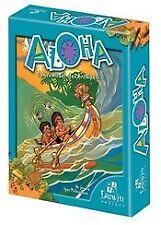 Darwin Project - Aloha (Darwin Project)