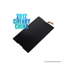 Assembly For Lenovo Tab 2 A8-50F A8-50LC Touch Digitizer LCD Screen Display NEW