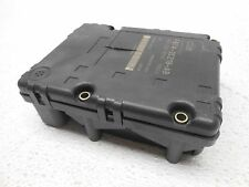 OEM 1998 Ford Explorer Ranger Mercury Mountaineer ABS Control Module