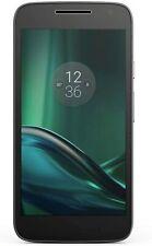 Lenovo Moto G4 Play 16GB Schwarz Smartphone ohne Simlock - Guter Zustand
