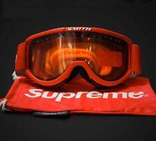 Supreme Winter Sportski MASK-NO BOX-BAPE NO Gosha No Travis Scoot NO OFF WHITE