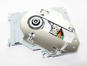 Xbox One Replacement DVD Laser HOP-B-150 DG-6M1S with Deck Tray