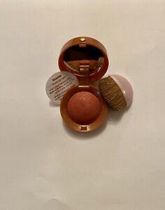 Bourjois Little Round Pot Blushers Assorted #723 In 3 Shades