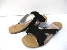 0ff21ff6bb1 ugg slippers women 7.5 | eBay