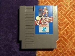 Ice Hockey (1988) Just Cart