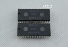 1PCS Dual 16-bit DAC IC PHILIPS DIP-28(Crown) TDA1541AS2 TDA1541A S2 100%Genuine