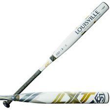 """New listing 2021 Louisville Slugger LXT Fastpitch 32""""/22oz (-10) Gently Used Bat WBL2452010"""