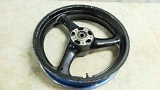 93 GSXR GSX R 1100 GSXR1100 Suzuki front wheel rim
