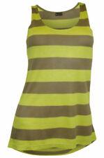 Laura Scott Damenblusen, - tops & -shirts mit Rundhals-Ausschnitt in Größe EUR