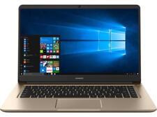 Huawei Laptop MateBook D Signature Edition Intel Core i5 7th Gen 7200U (2.50 GHz