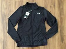 NWT The North Face Woman's Running Flight Jacket SZ S NEW WITH TAG