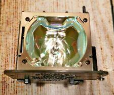 Original Ushio VT60LP Replacement Lamp - 160W NSH Projector Lamp Free Shipping
