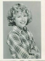 "Marilyn Jones ""King's Crosing"" 1981 movie press photo MBX30"