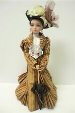 """Robert Tonner ELLOWYNE WILDE 16"""" Doll"""