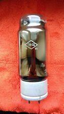 Tube  GM-70 Фотон для меломанов трубками, графитовые пластины 1pcs.№3