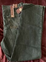 Gloria Vanderbilt  size 14 NWT Amanda  blue jeans, w free shipping