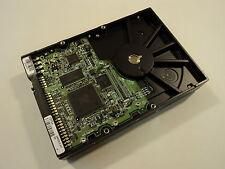 Maxtor 80 GB Internal Hard Drive ATA 133 3.5-in 7200 RPM DiamondMax 16