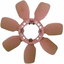1996 1997 1998 1999 2000 2001 2002 TOYOTA 4Runner Clutch Cooling Fan Blade NEW