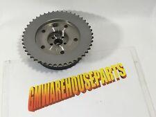 GM OEM-Engine Timing Camshaft Cam Gear 12621505
