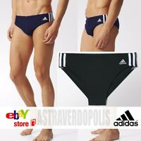 ADIDAS TRUNKS BLACK ORIGINALS MENS SWIM SHORTS SEA SPA BEACH SHORT SPORT WATER S