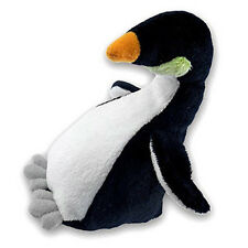 Penguin Plush Magnet NEW Toys Soft Stuffed Plushie Refrigerators Puzzled Inc
