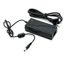 12V 5A 60W Trafo Netzteil Netzadapter LED SMD RGB Strip