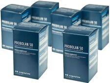 6 probolan 50 estructura muscular 360 cápsulas testosterona Booster somatodrol, metadrol