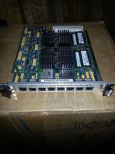 Ixia Alm1000T8 Network Application Load Processor Performance Analyzer