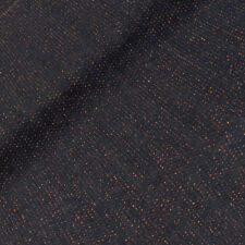 Lurex Sparkling Glitter Shiny Jersey Stretch Dress Legging Fabric, 150cm Wide