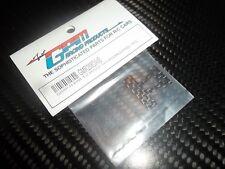 GPM GMR208DA/B  H-BAR carbone épaisseur 0.8 mm MR02