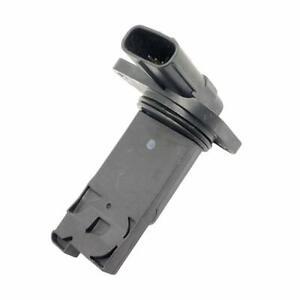 Mass Air Flow Sensor For 14-18 Mitsubishi Mirage Outlander Lancer 1.2L 2.0L 2.4L