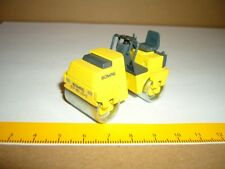 Bomag BW 120 AD-2 Walze