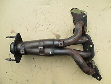 Abgaskrümmer Mazda 6 GY Kombi 2.0 104KW (2964)