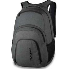Dakine Campus Laptop Backpack Rucksack Pack Work School College Student 33L de98cbf996e37