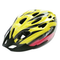 JSZ Cycling Bicycle Adult Bike Handsome Carbon Helmet with Visor- BOT