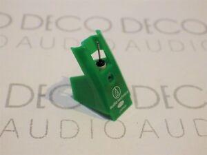 Audio Technica ATN101EP Replacement Stylus. New. DECO