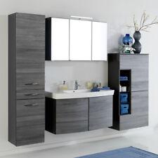 Badezimmer Set Grau günstig kaufen   eBay